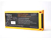 Non-rechargeable Lithium Sulfur Dioxide Battery Pak
